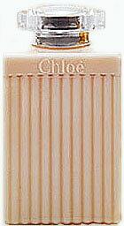 【送料無料】【H-4】Chloe クロエ ボディローション 200ml【数量限定/在庫処分】