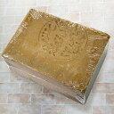 【BSP】アレッポの石鹸  200g(ノーマル)【1個】 【プレミアムフライデー事前準備ポイント2倍参加店】