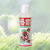【BSP】【数量限定】フローラ 植物活力液 HB-101 100cc 【送料無料】※ゆうパケット等で発送3