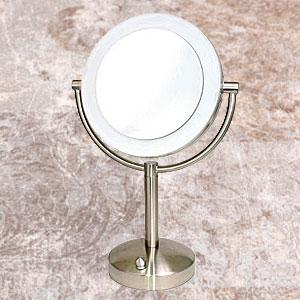 【BSP】【送料無料】 真実の鏡DX 両面ビッグ型