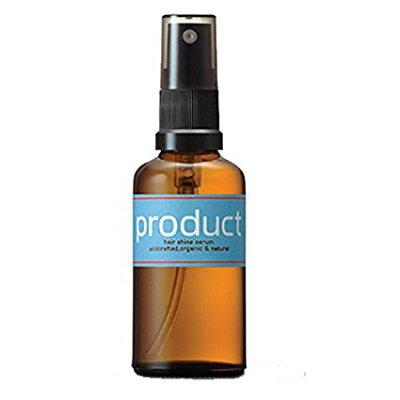 product ヘアシャインセラム 50ml