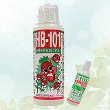 【BSP】【3個セット】フローラ 植物活力液 HB-101(100cc)【送料無料】