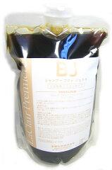 【BSP】タマリス ラクレアプルミエ クセ毛用シャンプー 業務用500ml詰替サイズ 02P9Oct12
