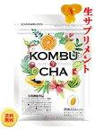コンブチャ 生サプリメント (KOMBUCHA 生サプリメント) 30粒 30日分 酵素