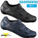 シマノ RC1 SH-RC100 SPD-SL シューズ ビンディングシューズ 自転車 ロードシューズ ロードバイク SHIMA...