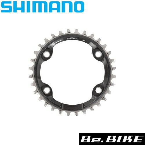 自転車用パーツ, その他  SM-CRM81 32T :FC-M8000-1 ISMCRM81A2 MTB SHIMANO DEORE XT