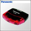 【ポイント3倍】■5,250円以上送料無料■panasonic NL-920P オ-トLED テ-ルライトPanasonic(パ...