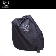 ■5,250円以上送料無料■オーストリッチ L-100 輪行袋超軽量型(ostrich l100 black)【輪行】...