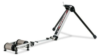 MINOURA(ミノウラ)FG220ハイブリッドローラーライブライドシリーズサイクルトレーナー自転車サイクルトレーナーbebike