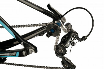 PARKTOOL(パークツール)DH-1ダミーハブ(0763477174975)【80】【PARKTOOL】【工具】【自転車】【ロードバイク】【クロスバイク】【MTB】【洗浄】(bebike)
