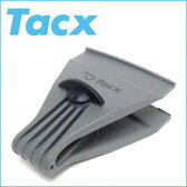 Tacx ブレーキシューチューナー(BRAKESHOE TUNER)(8714895021157) 【80】 自転車 ブレーキ 調整 bebike