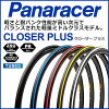 Panasonic��Panaracer��CLOSER��PLUS
