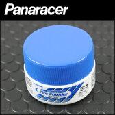 パナレーサー タイヤパウダー BTP-1 【80】タイヤの内側に塗布することにより、チューブの出し入れを容易にします panaracer (4931253202391) 自転車 ロードバイク MTB クロスバイク