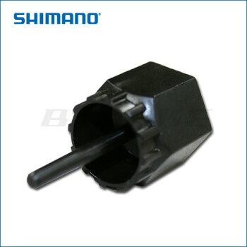 TL-LR15ロックリング締付け工具(Y12009230)