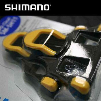 シマノSM-SH11