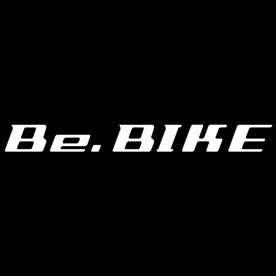 Be.BIKE