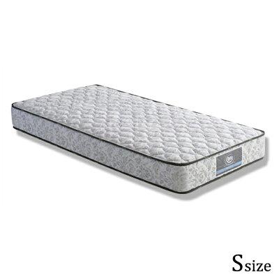 【送料無料】サータベッドsertaホテル用高級ベッドポケットコイルマットレスSシングルベッドマット30thアニバーサリー