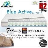 【送料無料】S−ブルーアクティブT_H2