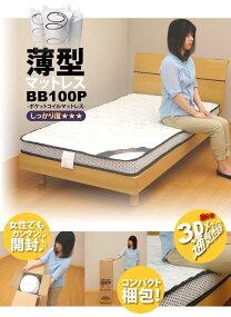 S−BB100Pまたは85−BB100P