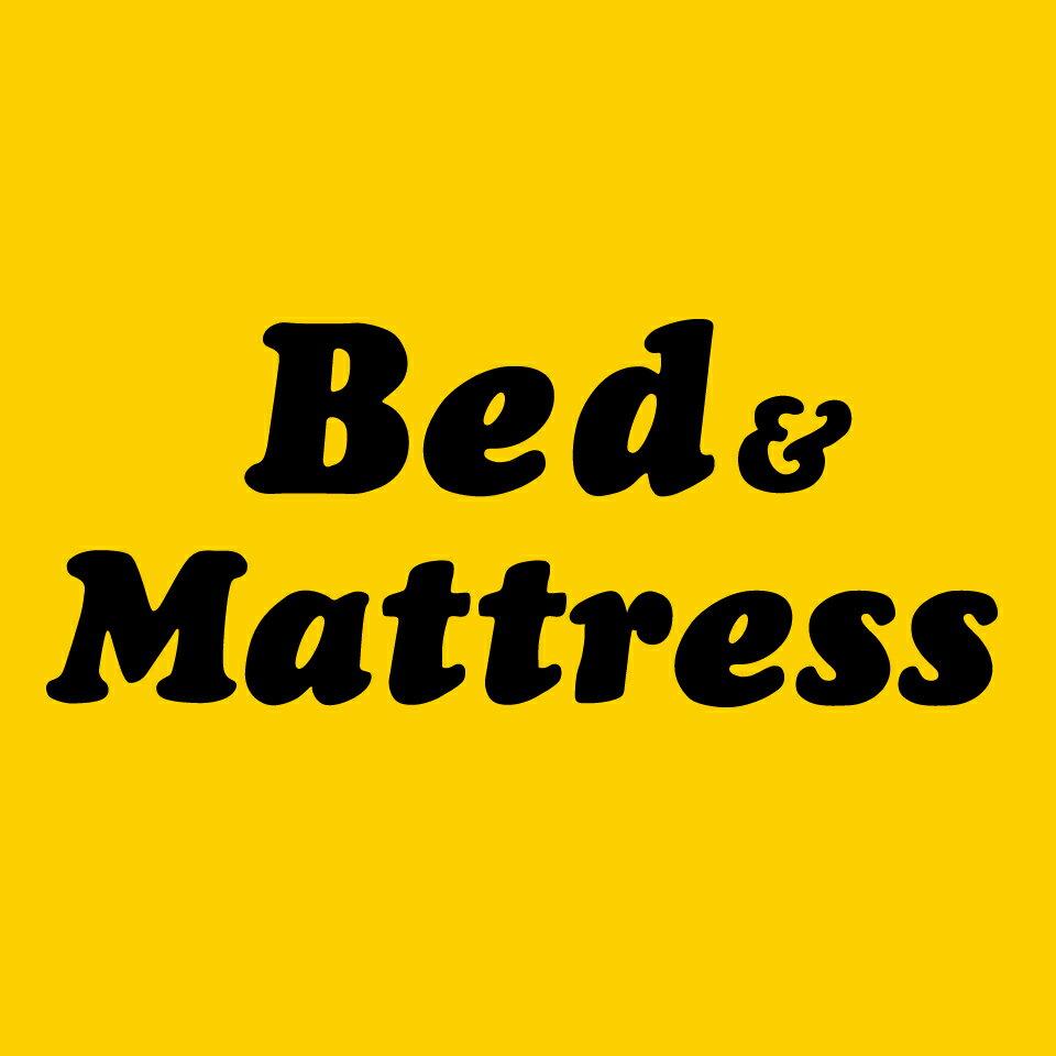 ベッド&マットレス楽天市場店
