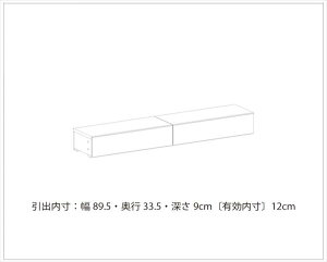 ベッドセミダブルフレームマットレス付き収納選べる収納ベッドヘッドレスロータイプEB36(三折りマットレス)セミダブル()【送料無料】