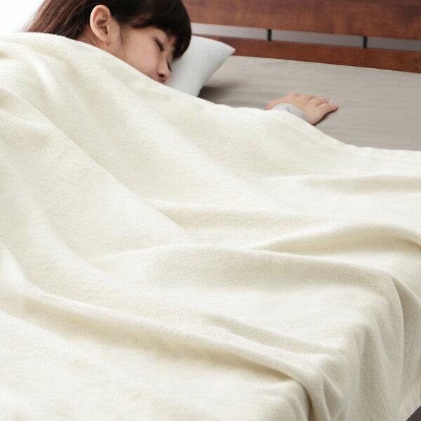 天然素材のシルク毛布【Elise】エリーゼ シルク毛布 セミダブル【あす楽対応】【送料無料】