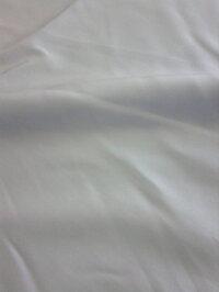 ◇当社オリジナルリヨセルマットレスカバーシングル100x200cmオフホワイト/ライトブルー/ピンク/クリームの4色からお選び頂けますリヨセルサテン100%ボックスシーツ防ダニ仕様厚さ25cmまで対応別注OK!!
