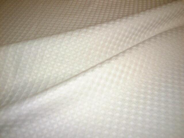 国産オリジナル・掛け布団カバー●ワッフル織り・高品質綿100%シングル・150x210cm別注OK、掛カバー、新生活の必需品
