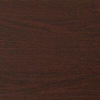 空間の有効活用日本製ヘッドレス大容量コンパクトチェストベッド(セミシングル)