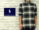 POLO by Ralph Lauren ラルフローレン C...