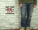Rrm-lb-296a