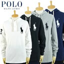 ラルフローレン POLO Ralph Lauren BIG ...