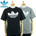 アディダス シュムー マークゴンザレス トレフォイル Tシャツ adidas SHMOO TEE 2カラー
