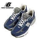 ニューバランス NEW BALANCE MR993VI