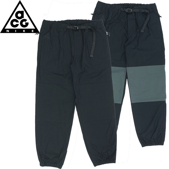 メンズファッション, ズボン・パンツ  ACG NIKE ACG TRAIL PANTS 2