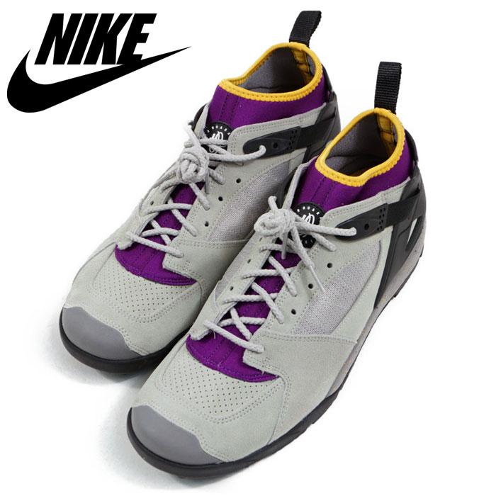 メンズ靴, スニーカー  NIKE ACG AIR REVADERCHI
