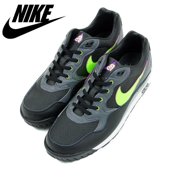 メンズ靴, スニーカー  NIKE ACG AIR WILD WOOD