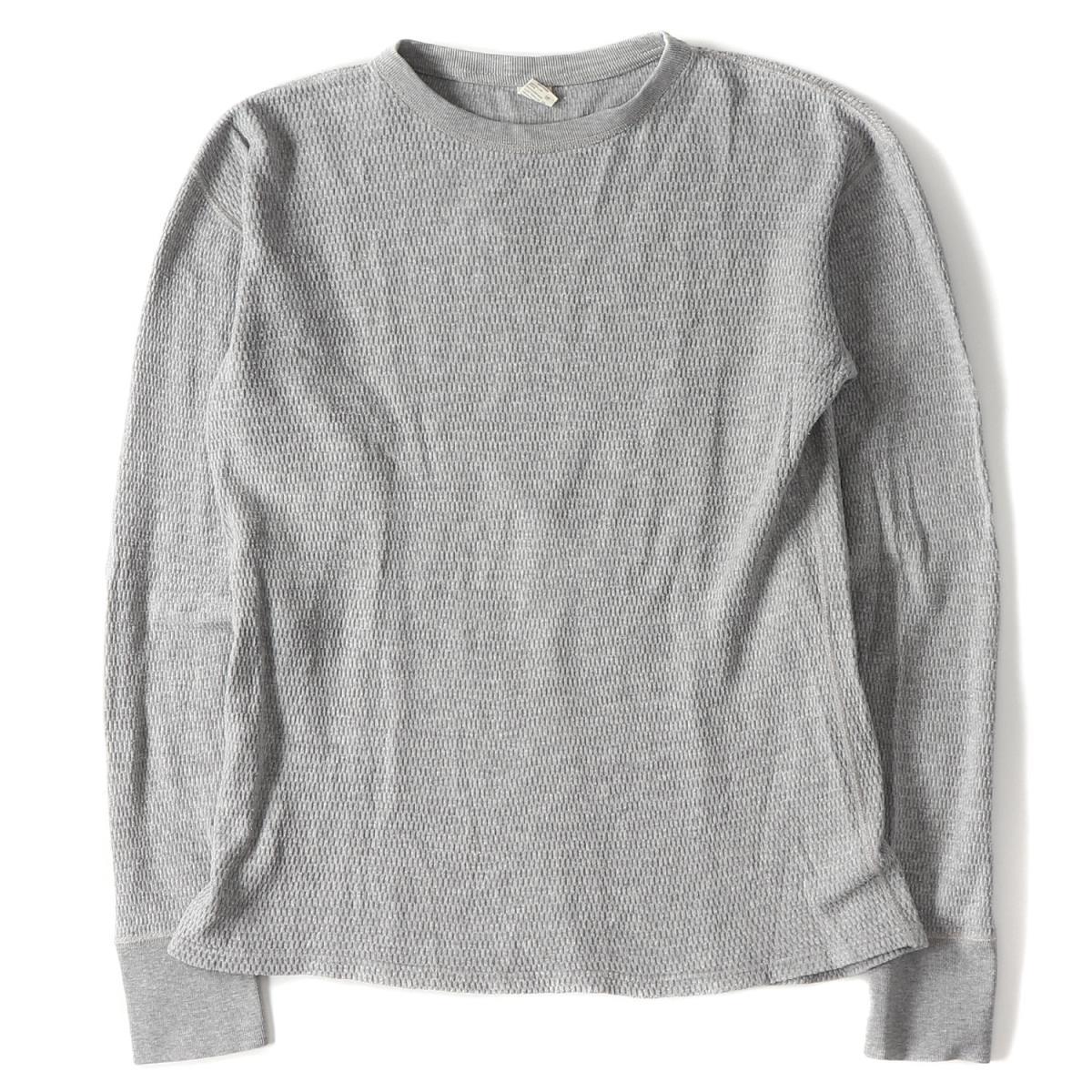 トップス, Tシャツ・カットソー FLAT HEAD () T T 42(XL) K2462