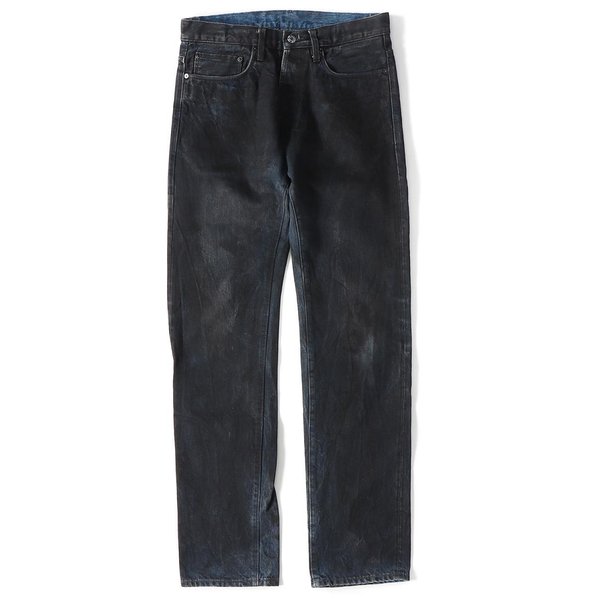 メンズファッション, ズボン・パンツ HELMUT LANG () 30 K2569