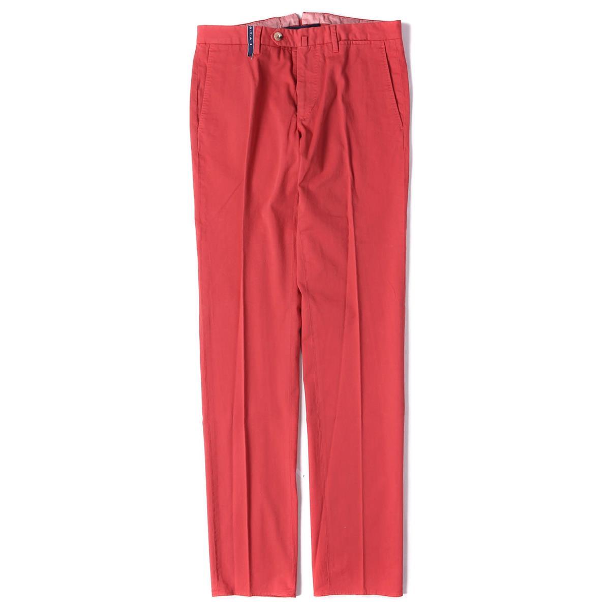メンズファッション, ズボン・パンツ G.T.A () (GTA-CU2) 46 K2511