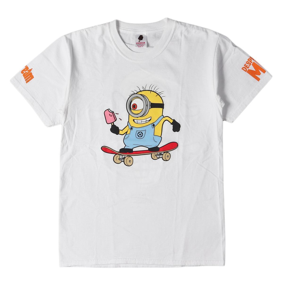 トップス, Tシャツ・カットソー BBCICE CREAM () T S K2671