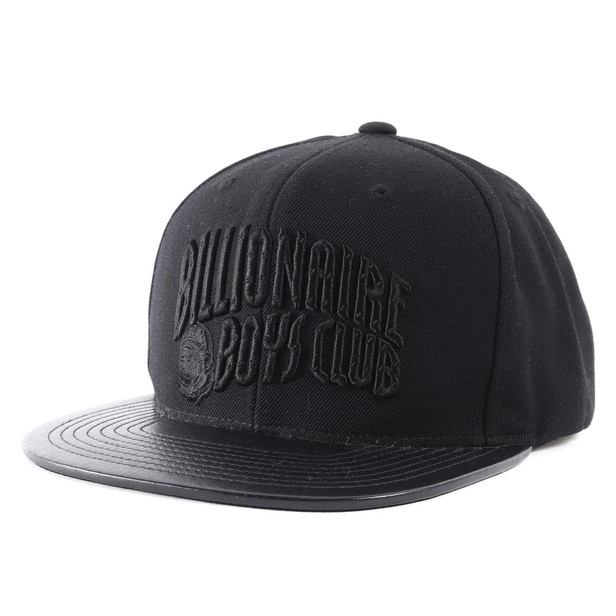 メンズ帽子, キャップ BBCICE CREAM () MITCHELLNESS K2348