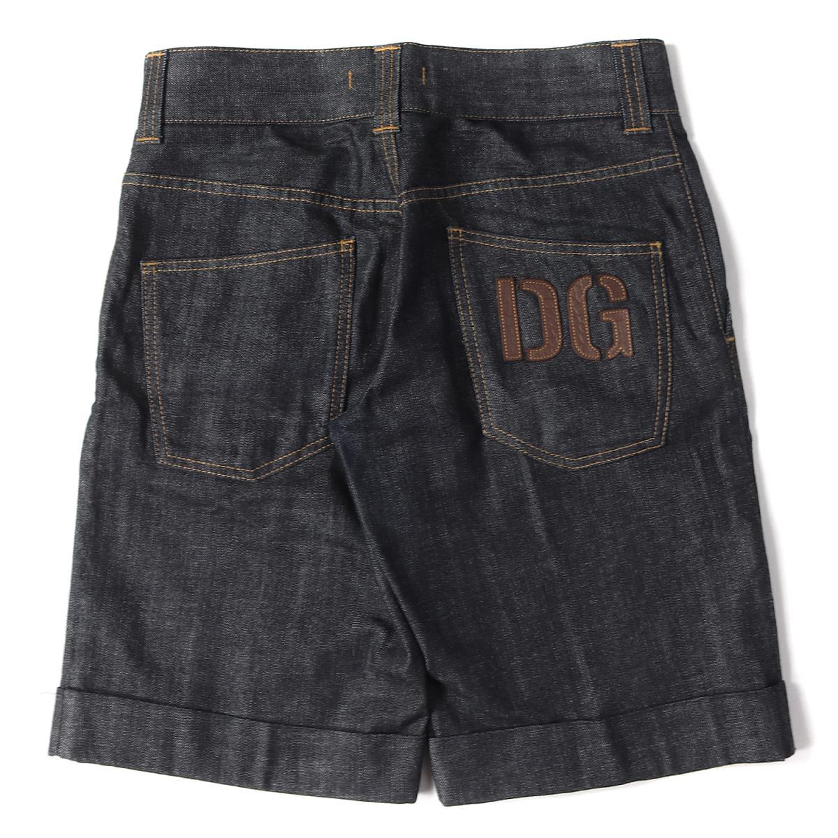メンズファッション, ズボン・パンツ DOLCEGABBANA () DG (16 CUBA) 44 K2397