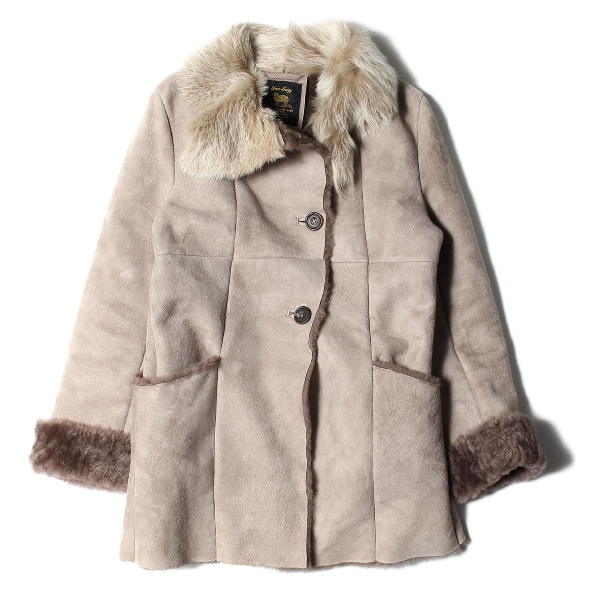 レディースファッション, コート・ジャケット Owen Barry() MOLLY 36 K2881