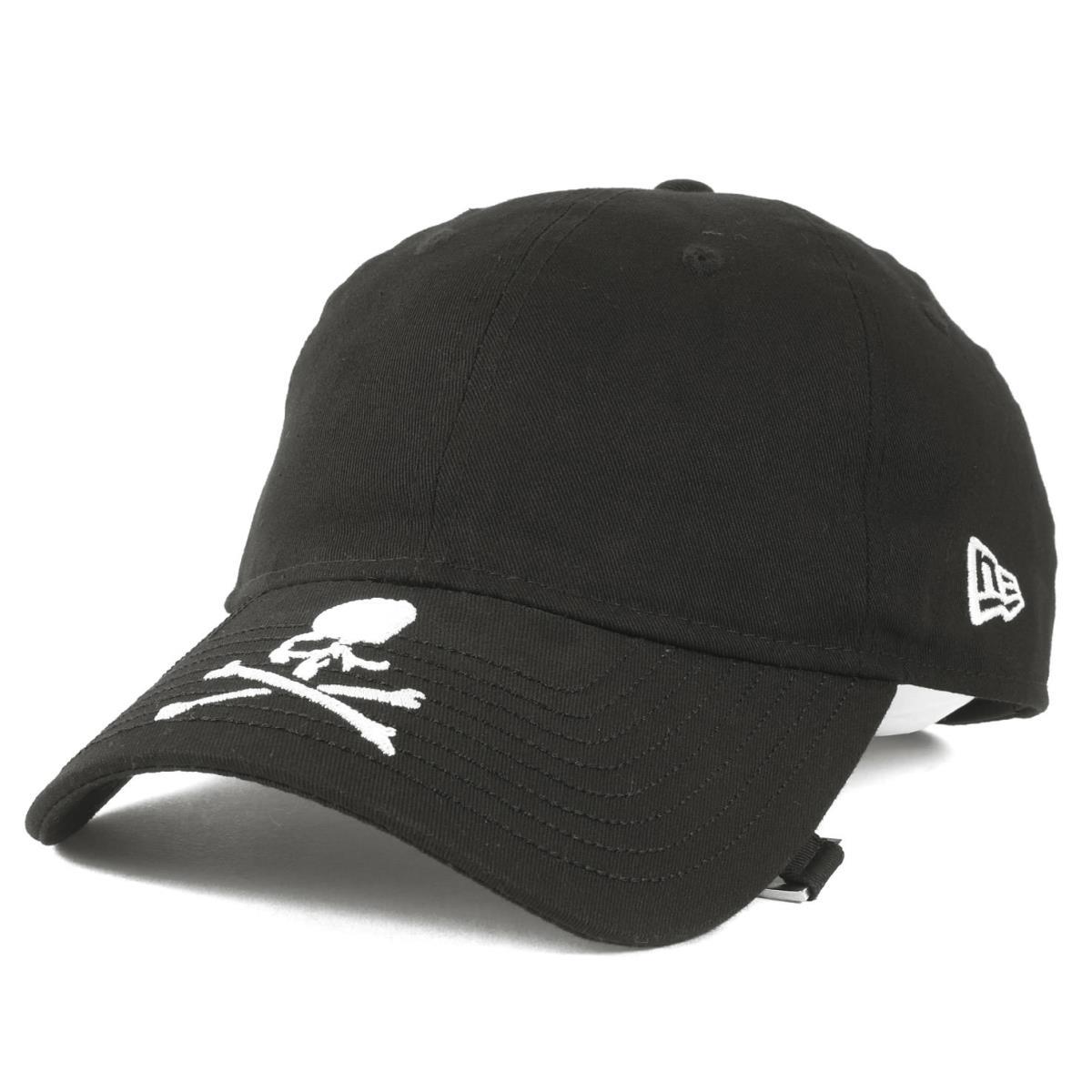 メンズ帽子, キャップ mastermind JAPAN 19SS NEW ERA 6 9THIRTY K2523