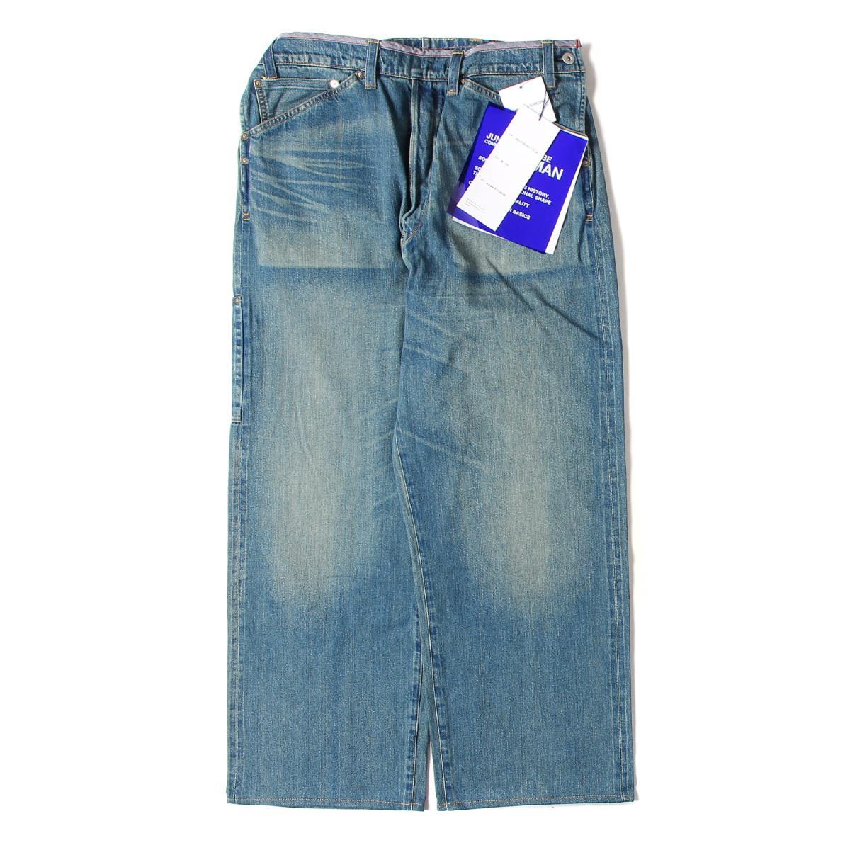 メンズファッション, ズボン・パンツ JUNYA WATANABE MAN COMME des GARCONS 19AW Levis AD2019 M K2540
