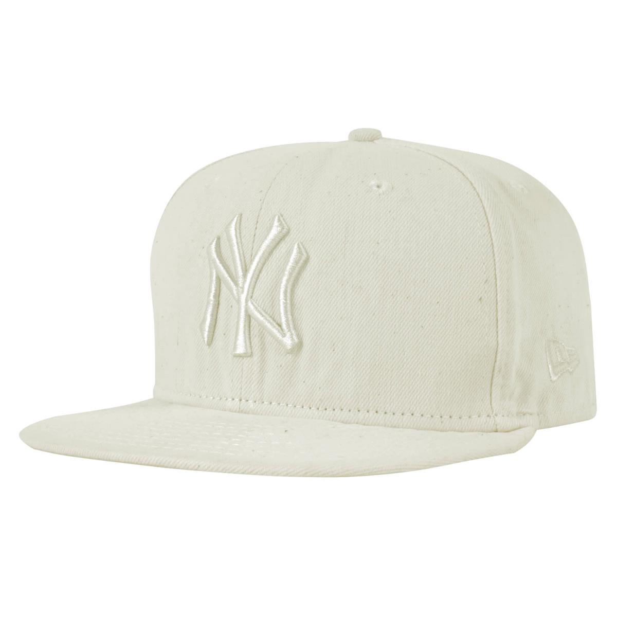 メンズ帽子, キャップ Fashion THE SALE10OFFGANRYU COMME des GARCONS NEW ERA NY 59FIFTY EO-K602 15SS 7 38 58.7cm K2669