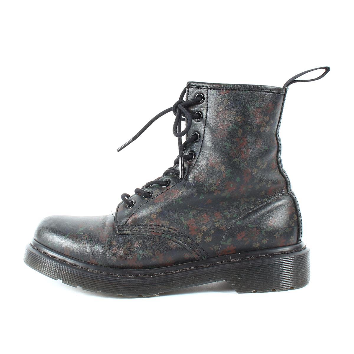 ブーツ, その他 Dr.Martens 8 1460 UK5 K2562