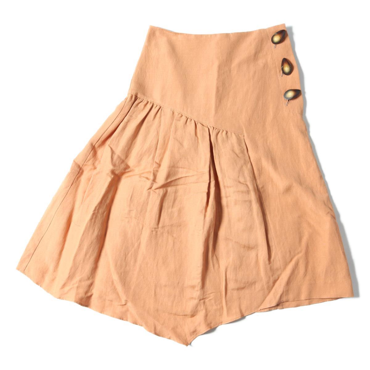 ボトムス, スカート JILLSTUART 2 K2736