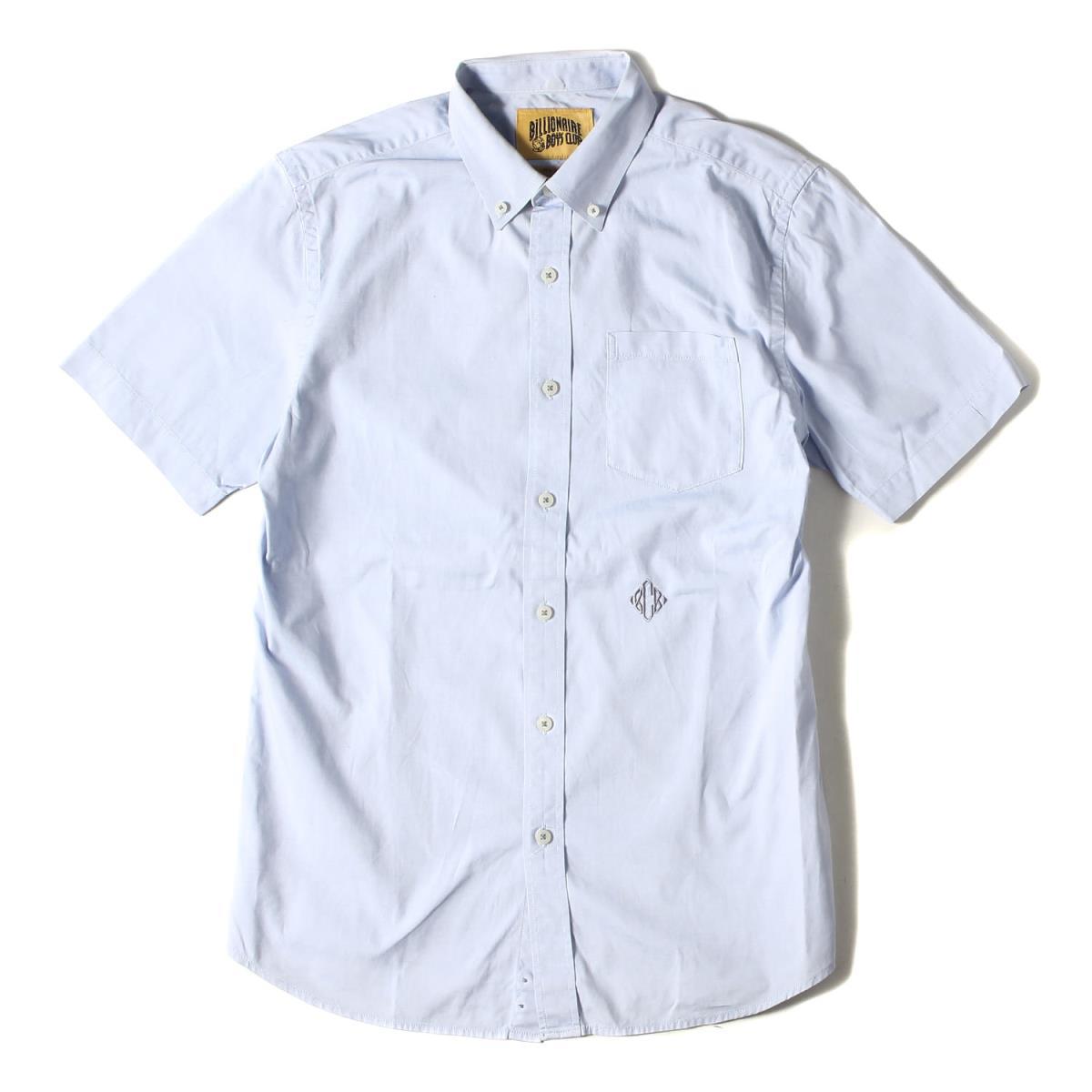 トップス, カジュアルシャツ BBC ICE CREAM S K2814
